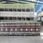 Palletflow-Bosch-gbmh-1024x768 (1)