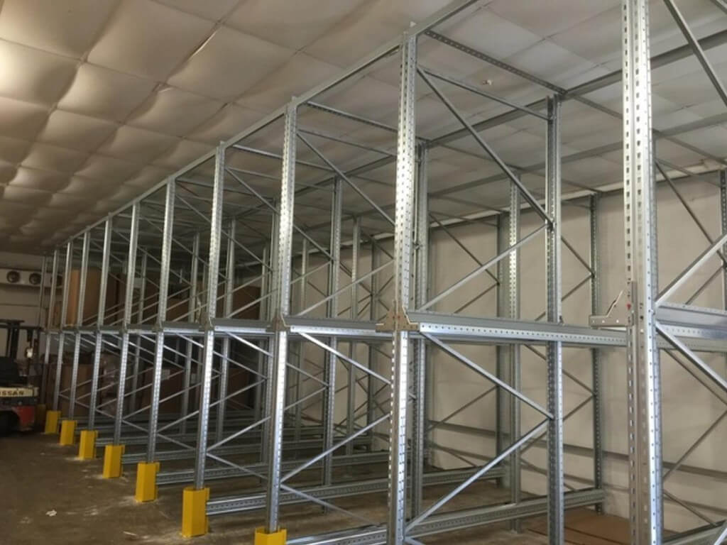 dexion-drive-in-racking (1)