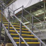 mezzanine-floor-staircase-2 (1)