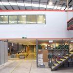 mezzanine-floor-with-office-1024x683 (1)