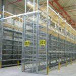 p90-galvanised-box-timber-shelving-1024x768 (1)