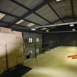 warehouse_mezzanine-e1414059435636-2 (1)