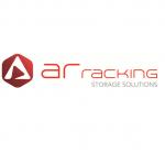 AR Logo Square