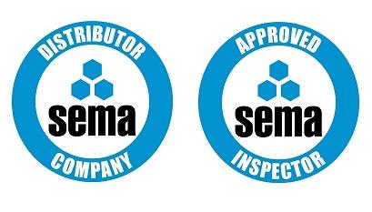 SEMA Header