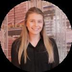 Molly Crane Customer Relations BSE UK