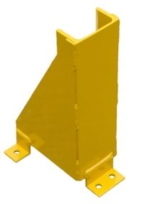 Upright Protector 5