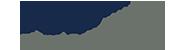 PSS Pallet Racking Logo