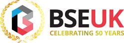 BSE UK
